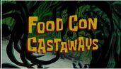 Food Con Castaways Title Card.jpg