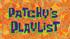 Patchy's Playlist TC.png