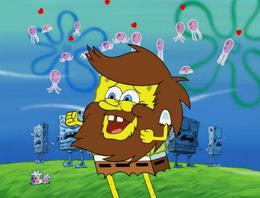 SpongeHenge 187.png