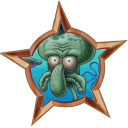 Badge-5656-0