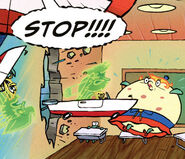 Comics-18-crashing-into-Mrs-Puff