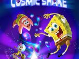 The Cosmic Shake