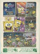 KK Comic p1
