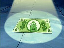 Money Talks 024.jpg