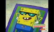 2020-07-05 1600pm SpongeBob SquarePants.JPG