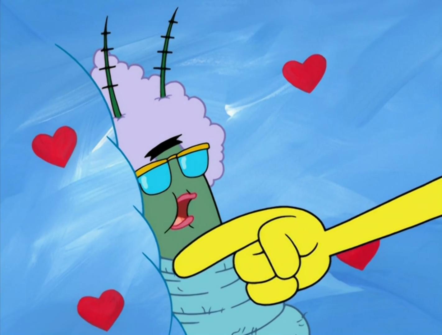 Grandma's Tea House