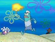 The Fry Cook Games 005