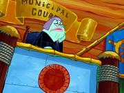 Krabs vs. Plankton 140