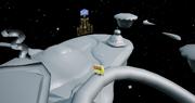 Pineapple-Win64-Shipping 2020-07-03 17-24-31-756