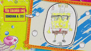 SpongeBobYBTC Nov8Drawings 3
