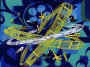 SpongeBob SquarePants Theme Song (1999) 22