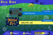44724-SpongeBob SquarePants Volume 2 - Gameboy Advance Video (U)(Independent)-1522645273