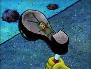 Plankton! 053