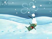 Snowball Effect 031