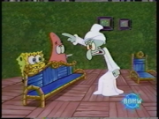 2004-10-11 1615pm SpongeBob SquarePants