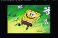 2019-07-08 0530am SpongeBob SquarePants
