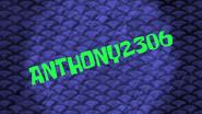 User:Anthony2306