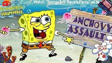 SpongeBob_SquarePants_-_Anchovy_Assault