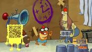 2020-07-07 1345pm SpongeBob SquarePants.JPG