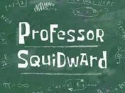 Professor Squidward.jpg