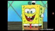 SpongeBob SquarePants Season 4 Volume 1 DVD Commercial (2006)