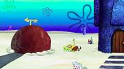 The SpongeBob SquarePants Movie 046
