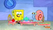 2020-07-05 0900am SpongeBob SquarePants