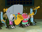 Band Geeks 042.png
