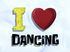 I ♥ Dancing title card.png