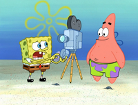 Mermaid Man & Barnacle Boy VI The Motion Picture 157.png