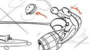 Plankton Paranoia storyboard 18