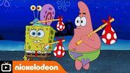 SpongeBob SquarePants House Sold Nickelodeon UK