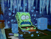 Suds sp out of freeze.png