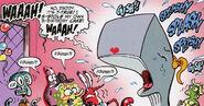 Comics-42-Pearl-crying