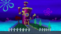 Mrs. Puff's House at night.png