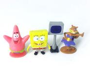 Spongebob-friends-characters-toys
