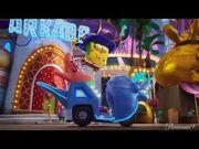 The SpongeBob Movie- Sponge On The Run TV Spot -11