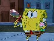 What Ever Happened to SpongeBob 269