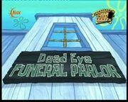 FuneralParlor