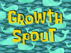 Growth Spout title card.png