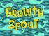 Growth Spout title card.png