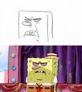 SpongeBobMovieOriginalStoryboard 5