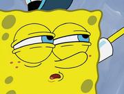 SpongeBob Meets the Strangler 004