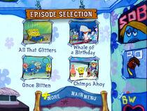 WOAB Episode Selection 1