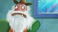Old Man Patrick 115