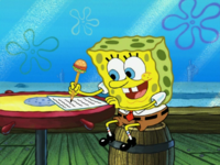 To SquarePants or Not to SquarePants 130.png