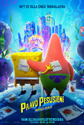 WonderfulSpongePosterFinnish