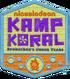 Kamp Koral logo.png