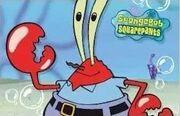 Spongebob-mr-krabs-profile