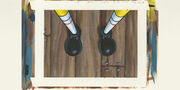 1418084073-show-spongebob-squarepants-01